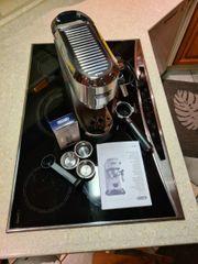 DeLonghi Dedica EC685 Espressomaschine