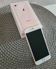 IPhone 8 64 GB Farbe