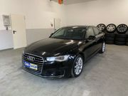 Audi - A6 3 0 TDI