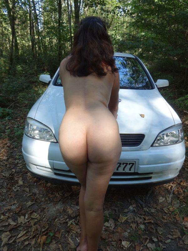 Reife Frau Latina sucht netten