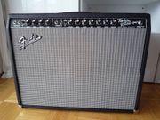 Fender 65Twin Reverb wie Neu