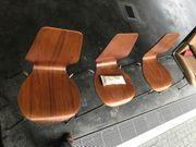 Stühle und