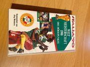 Filme auf VHS englisch deutsch