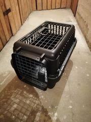 Ausstattung für Katzen