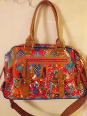 Neue Tasche Plus Versand