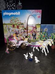 Playmobil 9427