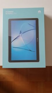 Huawei MediaPad T3 Space Grey