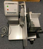 Bizerba VS 12 Aufschnittmaschine