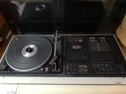 Loewe Opta Soundsystem SK 702