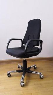 Vitra Büro Stuhl