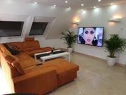 Wohnen auf Zeit Monteurzimmer Privat