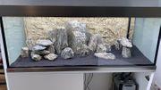 Aquarium Eheim Proxima 325