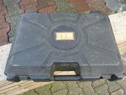 Max RB397 Drahtbindemaschine Akku-Bindemaschine