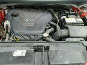 Motor G4FD Hyundai Veloster Kia