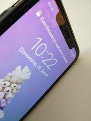 I Phone XS 256 GB