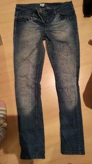Jeans gr 38