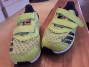 Adidas Kindersportschuhe Größe 27