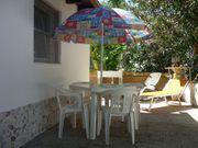 Ferienhaus im Salento in Süditalien