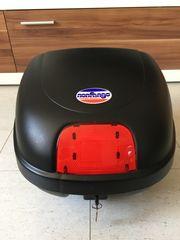 Koffer Motorrad Roller