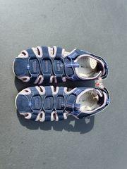 Sandale geschlossen von Geox Gr