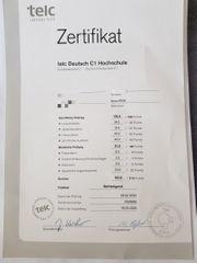 Kaufen Goethe Deutsch A1 B1