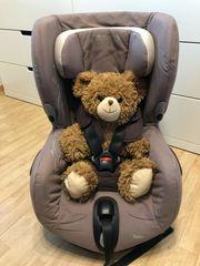 MAXI-COSI Axiss Kindersitz