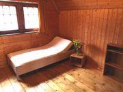 Zimmer in 3-er WG