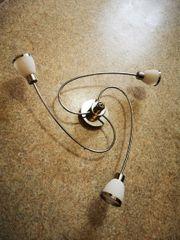 Zimmerlampe Deckenlampe