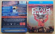 Death Race Jason Statham 1