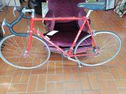 Mairag Rennrad vintage 80er Fahrrad