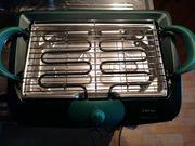 Tefal Amigo Barbecue Grill