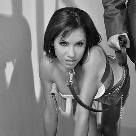 Prostituierte aus Peitz