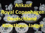 Royal Copenhagen Geschirr Ankauf Musselmalet