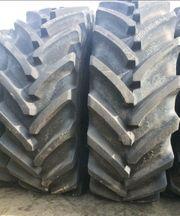650 85 R42 BKT Agrimaxforce