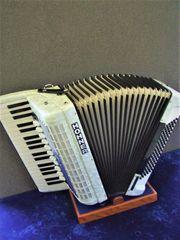 Hohner Akkordeon Tango IV T
