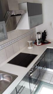 ALNO Küche - neuwertig