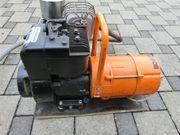BRIGGS STRATTON BOSCH Stromerzeuger Stromaggregat