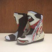 ProSports PSX-1 Racing Stiefel Größe
