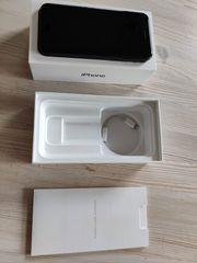 I-phone 7 128GB fast keine
