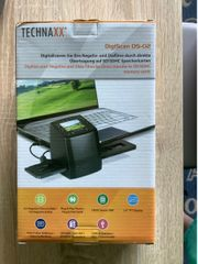 Technaxx DigiScan