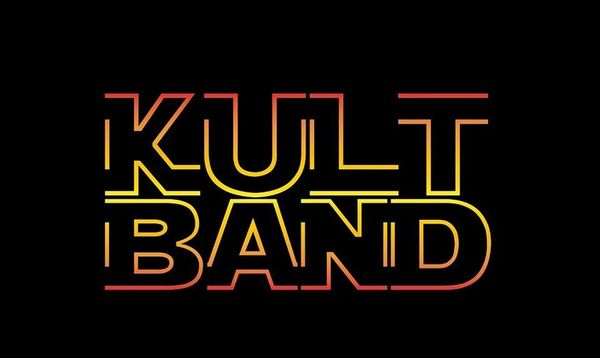 Partyband Kult