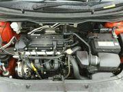 G4LA 54 507 KM Picanto