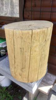 Holz Stamm