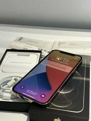 Apple iPhone 12 Pro - 256GB -