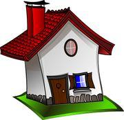 Suche Haus für die Familie