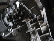 5 Gang Getriebe Hyundai i30