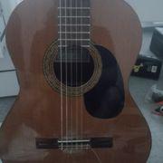 alhambra Gitarre 3c ganz gute