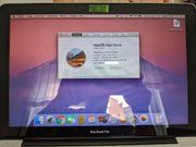 MaxBook Pro 13 Zoll
