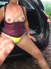 Sexchat Bilder oder Videos von