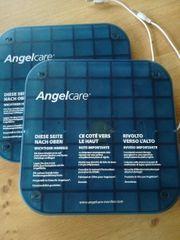 Sensormatten AngelCare